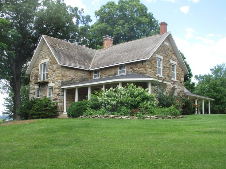 oldhouses com 1866 historic home twin oaks in hamilton