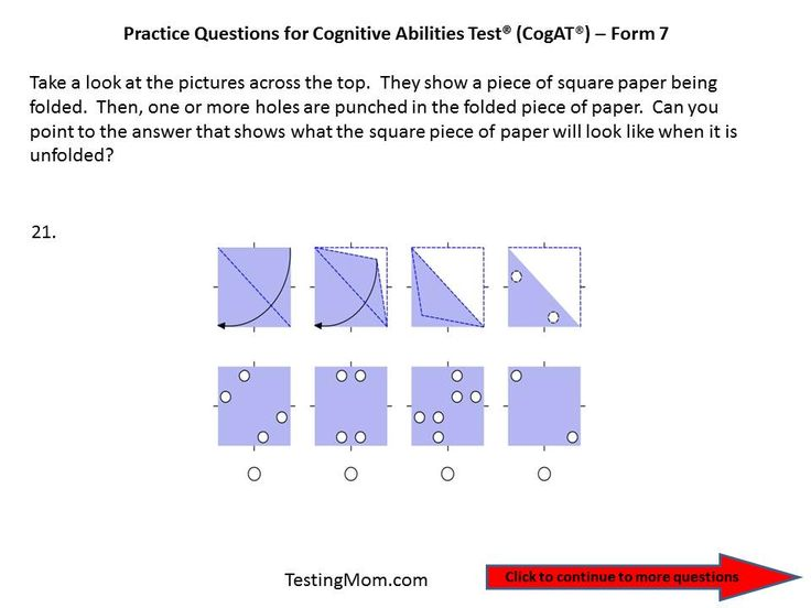64 best gifted and talented test prep images on Pinterest