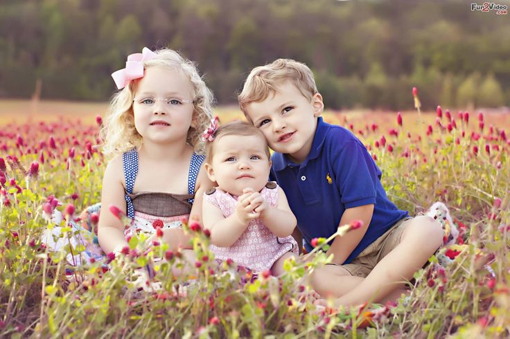 Baby Love Wallpaper For Mobile : cute love baby couple wallpapers for mobile: You can get ...