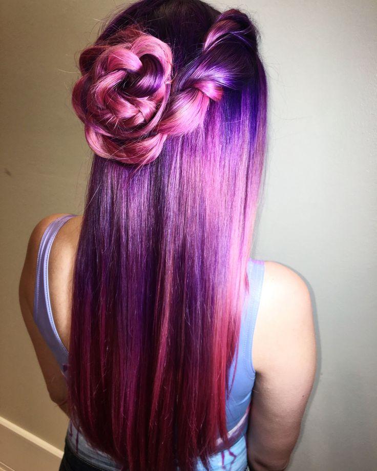 Park Art My WordPress Blog_Hair Salons Katy Tx 77494