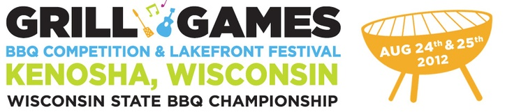Did you make it to @grillgame this year? Hopefully you did, it was a great success! Read more about it here: http://dooleyandassociates.com/2012/08/grill-games-kenosha-rocked-weekend/ …