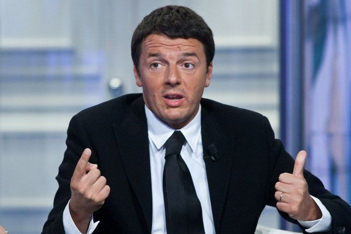 Il nuovo premier Renzi è davvero credibile?