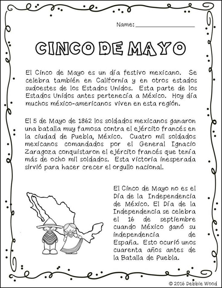 spanish reflection on cinco de mayo My reflection i personally love  cinco de mayo cinco de mayo is spanish for fifth of may and its a celebration held on may 5.