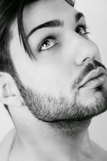 accompagnatore per signore italia gay porno