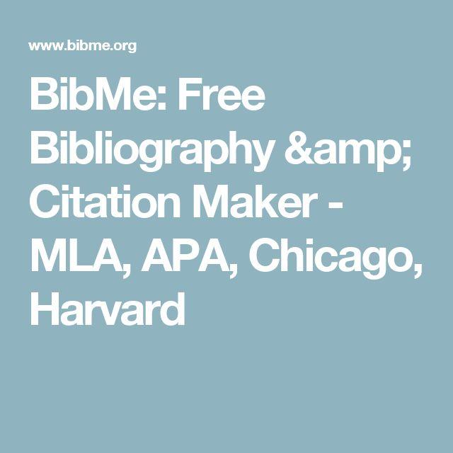 bibme free bibliography amp citation maker mla apa - 640×640