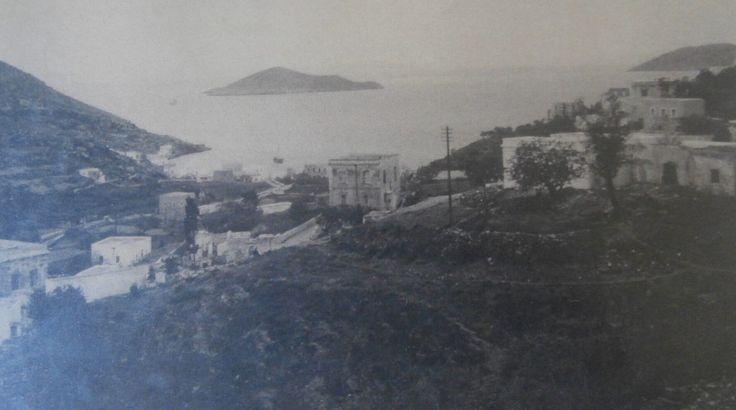 ΠΑΝΤΕΛΗ 1937