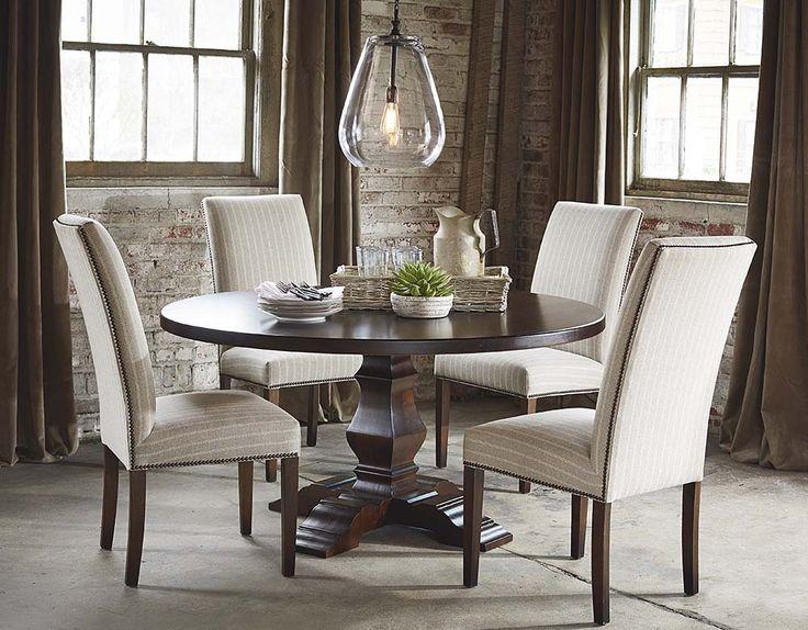 30 best bench*madebassett furniture images on pinterest