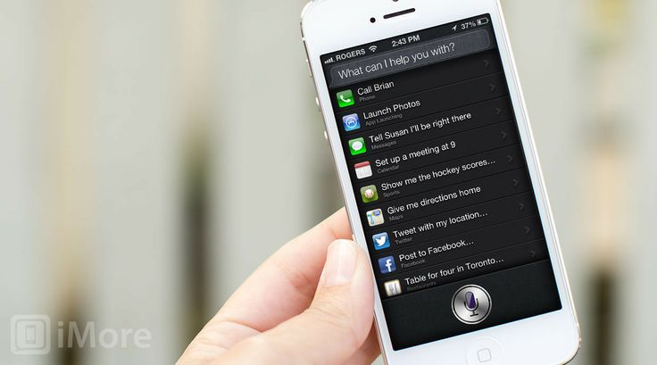 Top 5 secret Siri tips: How to add, find, delete, and do everything faster!