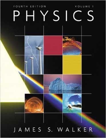 mastering physics solutions pdf