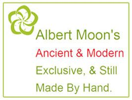 So we know about your friendly dog's health physically, we are here to care your pet as mentally and physically then you can be happy with them. We are Albert moons, giving the best treatment for Itchy dogs who has suffered from their life ending situations,