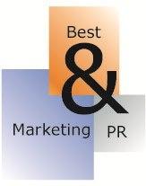 Adviesbureau op maat voor marketing en PR. Dit kan voor starters als bestaande bedrijven voor ieder budget