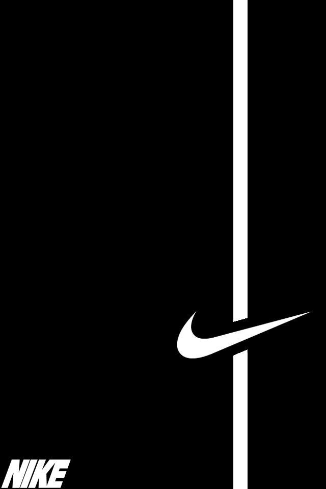 Nike Is Better Than Adidas Even For Giving Me The Nike Sb Best Tennis For S Nike Wallpaper Nike Wallpaper Iphone Adidas Wallpapers