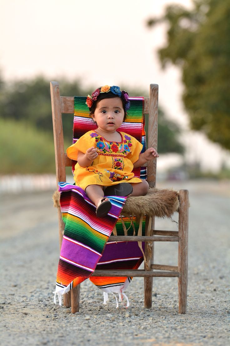 Best 20 Mexican Babies Ideas On Pinterest
