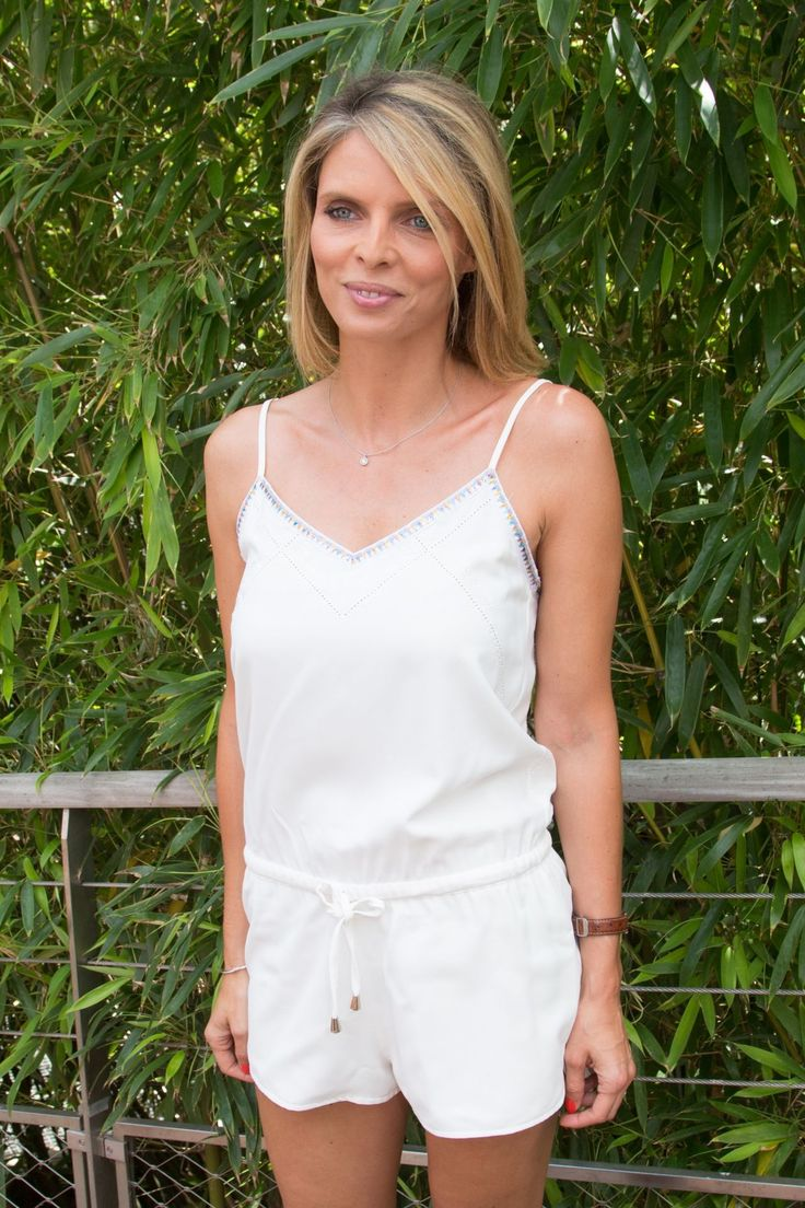 #SylvieTellier Sylvie Tellier – French Open Mens Final at Roland Garros in Paris 06/11/2017 | Celebrity Uncensored! Read more: http://celxxx.com/2017/06/sylvie-tellier-french-open-mens-final-at-roland-garros-in-paris-06112017/