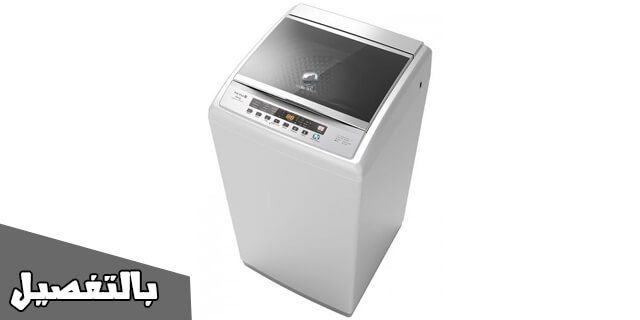 اسعار غسالات وايت ويل 2019 في مصر بالمميزات والمواصفات بالتفصيل Washing Machine Price Washing Machine Home Appliances