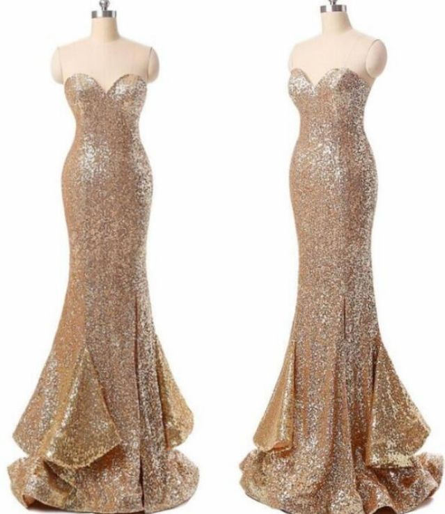 Mermaid Prom Dresses, Gold Prom Dresses, Long Prom Dresses With Sequin Sleeveless Floor-length, Mermaid Prom Dresses, Gold Sequin dresses, Long Prom Dresses, Long Gold dresses, Long Sequin dresses, Sequin Prom Dresses, Prom Dresses Long, Long Gold Sequin dresses, Gold Long Dresses, Prom Dresses Mermaid, Gold Sequin Prom dresses, Gold Dresses Long, Gold Mermaid Prom Dresses, Trumpet Prom Dresses, Gold Mermaid dresses, Sweetheart Prom Dresses, Prom Mermaid Dresses, Sequin Gold dresses, G...