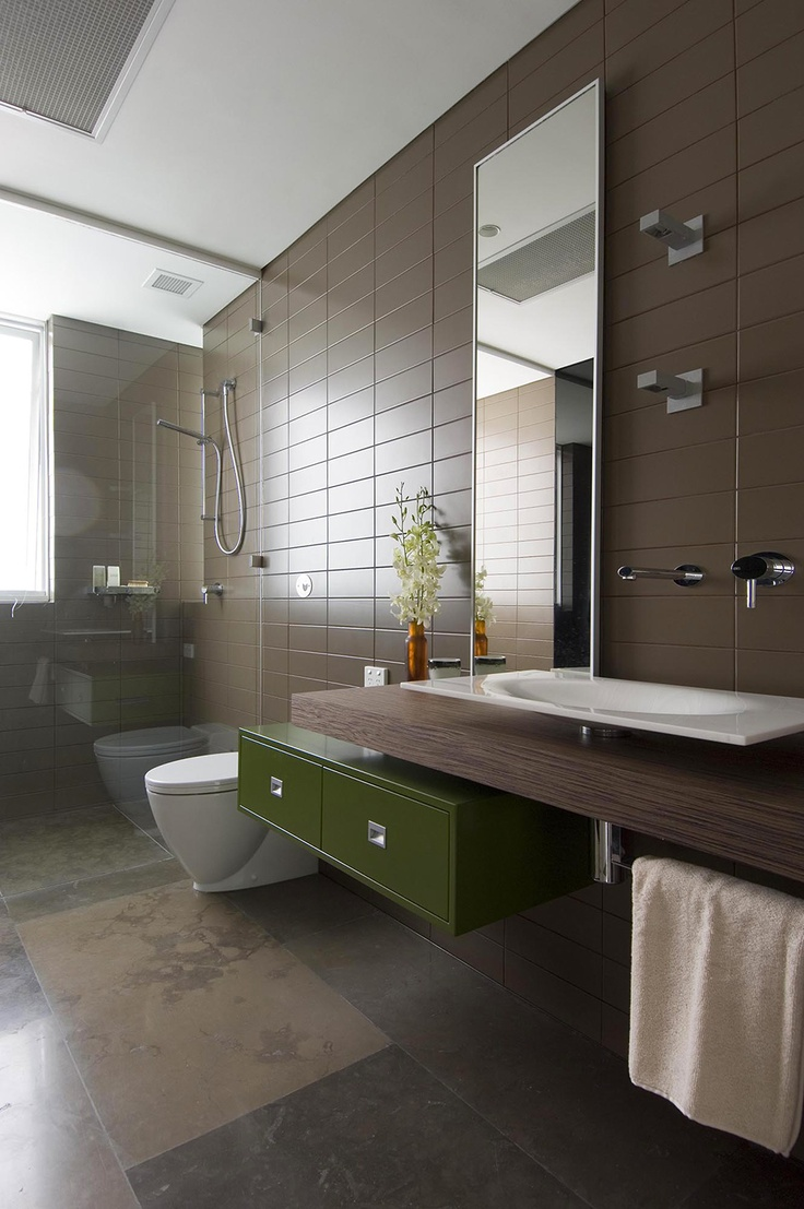 Luxurious And Expansive Sensory Interior Delight Sizzles