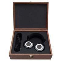 Mahogany Headphone Box 1K  Grado Direct Price: $99.00