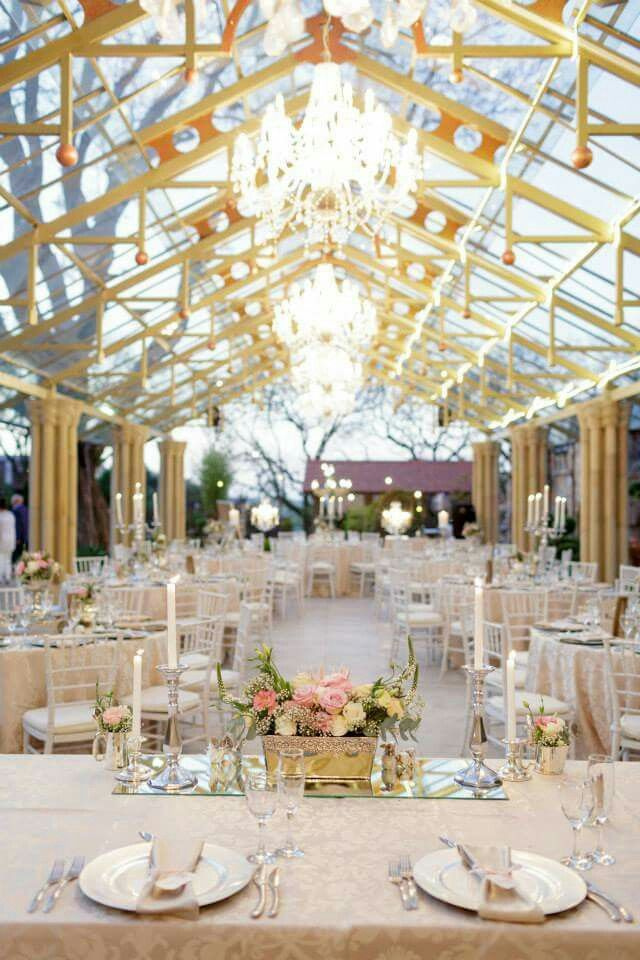 intimate wedding venues south england%0A See    photos and   tips from     visitors to Shepstone Gardens