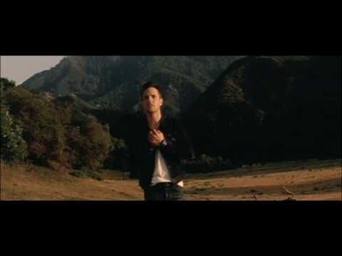THE KILLERS    ``Now Cinderella, don't you go to sleep  It's such a bitter form of refuge``