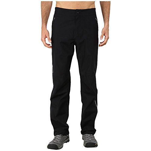 (マーモット) Marmot メンズ ボトムス カジュアルパンツ Minimalist Pant 並行輸入品  新品【取り寄せ商品のため、お届けまでに2週間前後かかります。】 表示サイズ表はすべて【参考サイズ】です。ご不明点はお問合せ下さい。 カラー:Black 詳細は http://brand-tsuhan.com/product/%e3%83%9e%e3%83%bc%e3%83%a2%e3%83%83%e3%83%88-marmot-%e3%83%a1%e3%83%b3%e3%82%ba-%e3%83%9c%e3%83%88%e3%83%a0%e3%82%b9-%e3%82%ab%e3%82%b8%e3%83%a5%e3%82%a2%e3%83%ab%e3%83%91%e3%83%b3%e3%83%84-minimal/