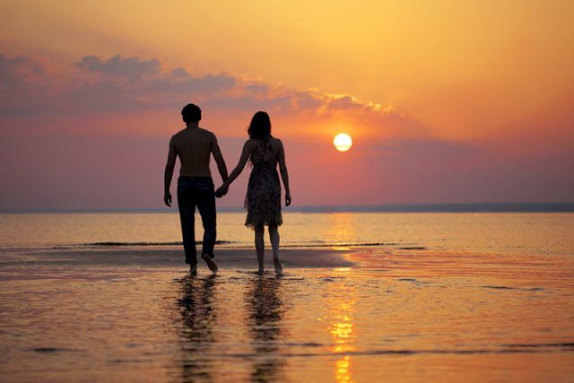 HIV dating Blog . If you want to find other HIV Singles ,you can visit famous HIV Dating Site http://www.hivdatingnow.net .There are large members.