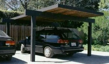 carport design - Google Search