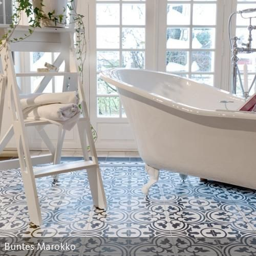 13 best Fliesen images on Pinterest Bathroom, Tiles and Flooring tiles