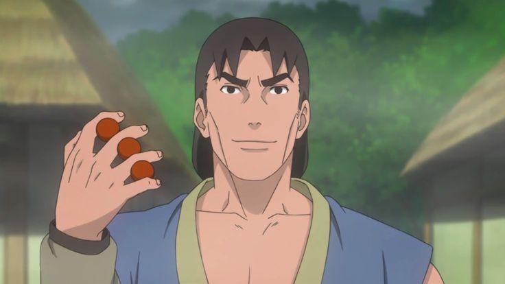 1000+ images about NARUTO on Pinterest   Sasuke uchiha ...