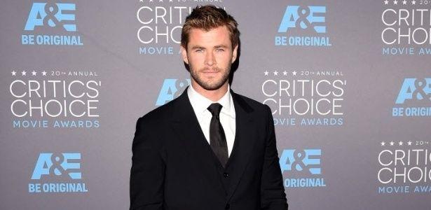 """Chris Hemsworth será recepcionista no novo filme """"Os Caça-Fantasmas"""" #Ator, #Atriz, #Diretor, #Filme, #Hollywood, #Kate, #Mulheres, #Nome, #Novo http://popzone.tv/chris-hemsworth-sera-recepcionista-no-novo-filme-os-caca-fantasmas/"""