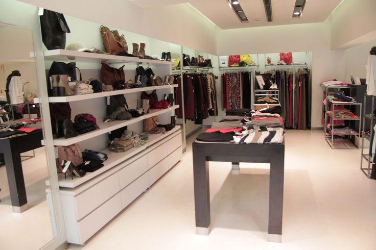 CELESTINO store in Patissia. Patission 303-305, tel: 210 2116457