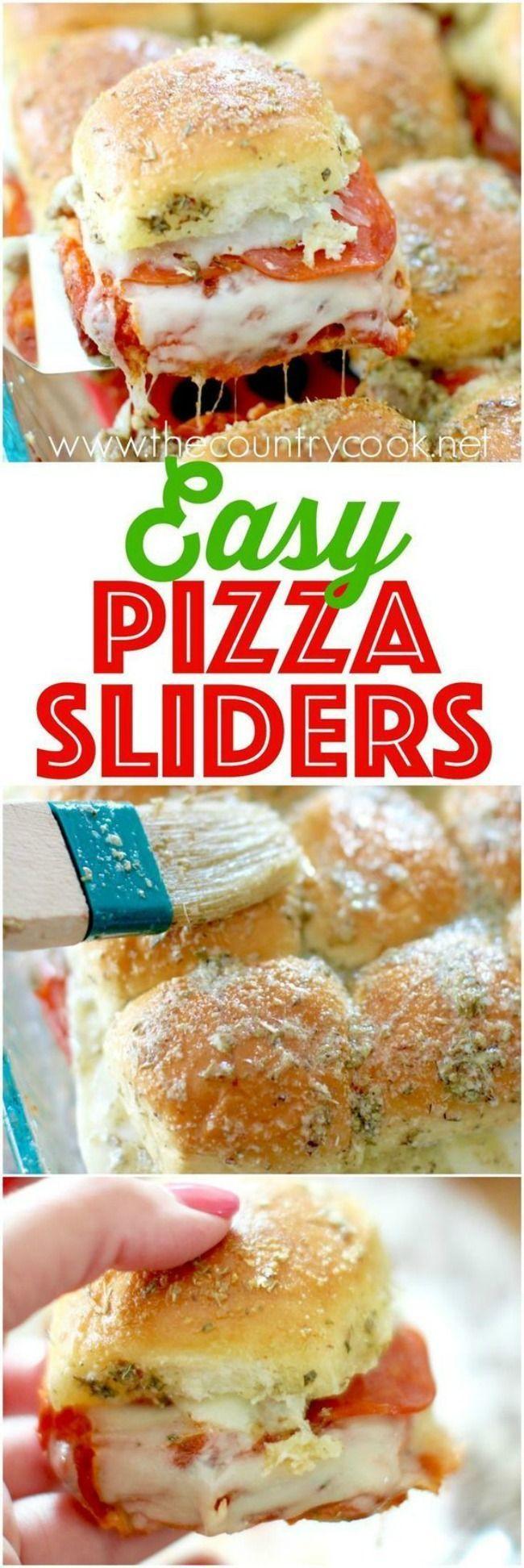 best zacs bday images on pinterest birthdays cooker recipes