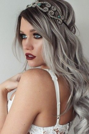 Crazy Pastel Hair Colors 2016 | Popular Hairstyles for 2016