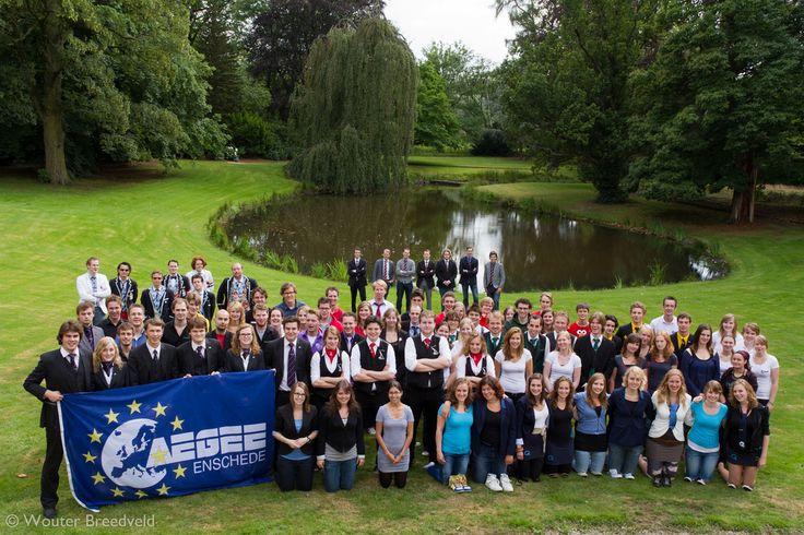 Üniversite Öğrencilerine Ekonomik Avrupa Seyahati!