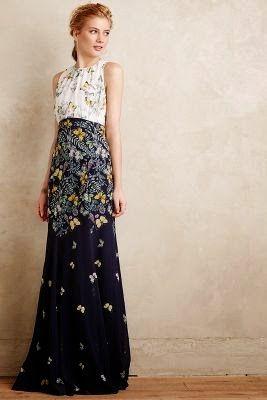 #anthrofave: Dresses: Formal