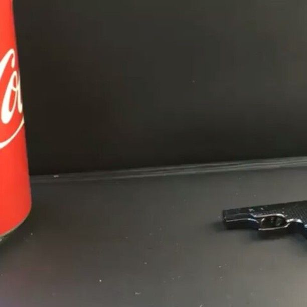 Cool    @miniaturearmy  Like  Repost  Tag  Follow   @endlessboxcom https://endlessbox.com #endlessboxcom  #gun #2ndamendment  #weaponsdaily #firearms #tactical #guns #shootingrange #molonlabe #shotgun #ar15 #army #pewpew #sickguns #igmilitia #gunsallowed #handgun #guncontrol #gunlifestyle #concealedcarry #pistols #firearm #handguns #gunsdaily #militarystyle #pistola #shotguns #mrgunofficial #gunseason #gunstagram