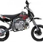 Cheap Dirt Bikes For Sale Online - http://www.automotoadvisor.com/cheap-dirt-bikes-for-sale-online/