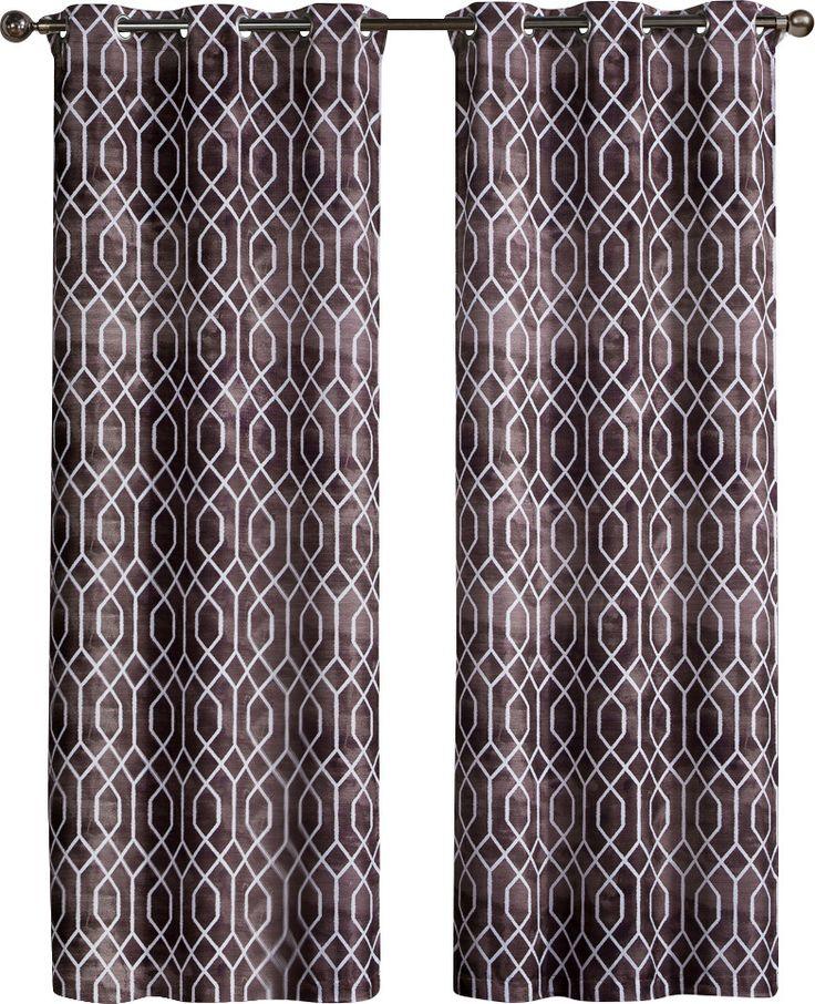 Breathtaking Large Geometric Red 10x12 Bakhtiari Persian: 25+ Best Ideas About Trellis Pattern On Pinterest
