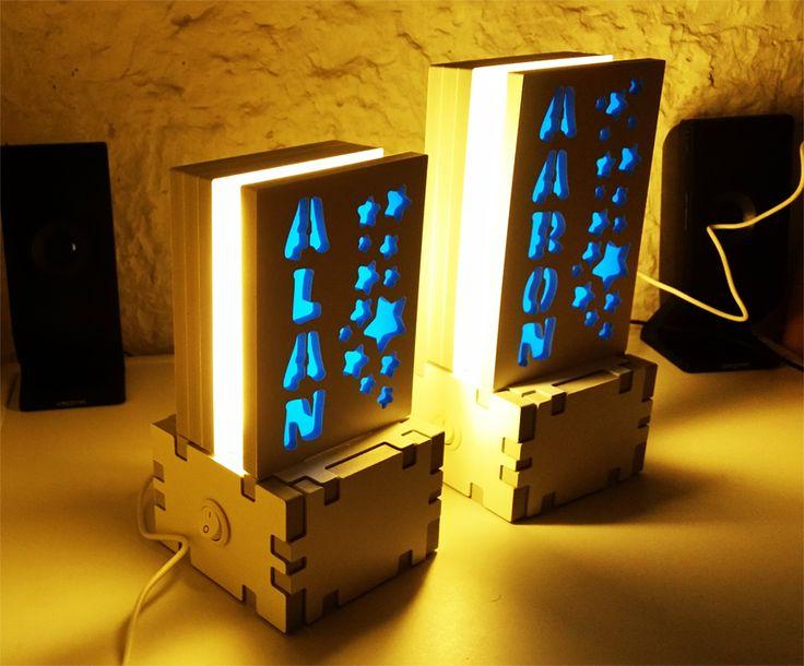 Lampka z imieniem LED / lampki z imionami LED Lampki dla dzieci   https://www.olx.pl/oferta/lampka-z-imieniem-led-lampki-z-imionami-led-lampki-dla-dzieci-CID88-IDkSHsu.html#db5f96213c;promoted