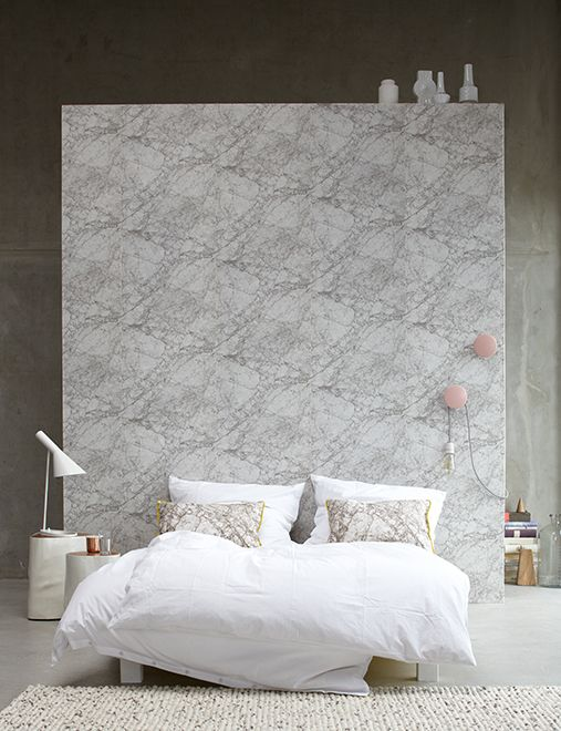 Marble Bedroom: 1000+ Images About Clever Spaces / Ferm Living Shop On