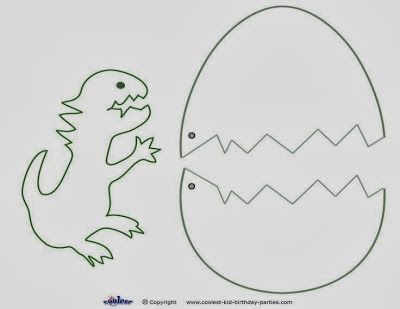 Mejores 72 imágenes de prehistoria en Pinterest | Preescolar ...