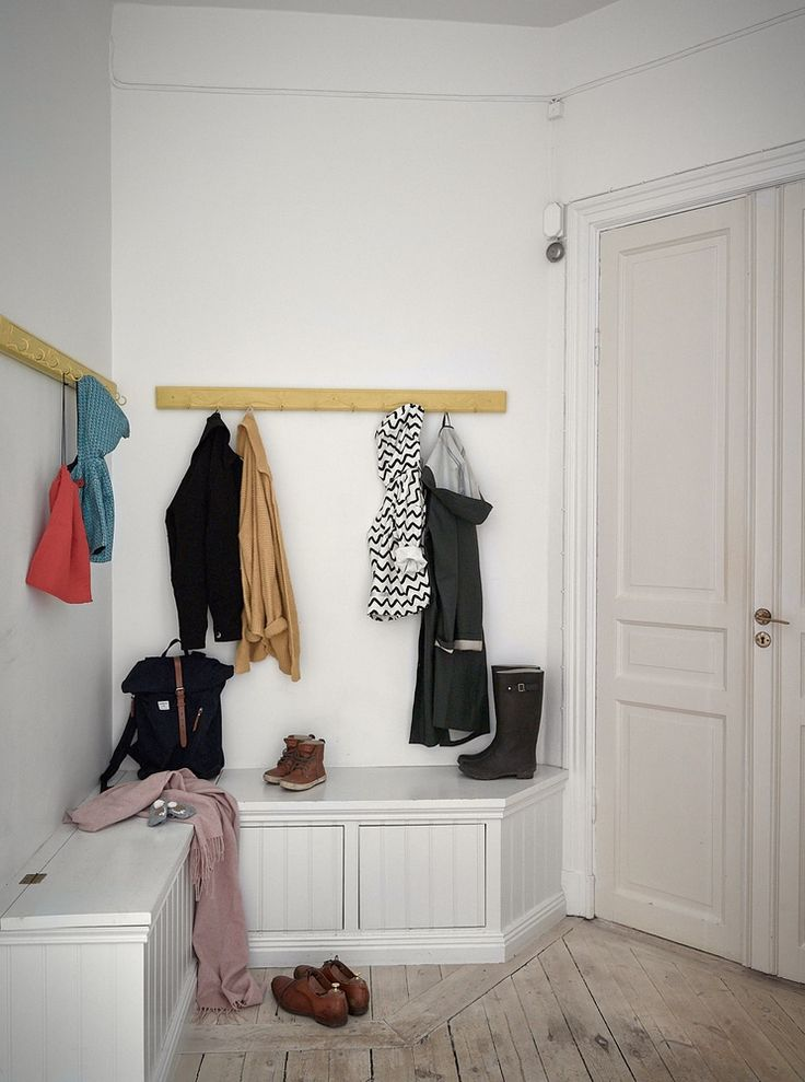 68 best BANCOS images on Pinterest | Doorway ideas, Home ideas and ...