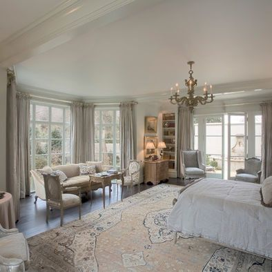 49 Best French Antique Bedroom Ideas Images On Pinterest