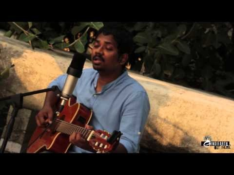 Sean Roldan  Friends - Yarum Illai (Into the Wild) | IndiEarth Out There - http://best-videos.in/2012/11/09/sean-roldan-friends-yarum-illai-into-the-wild-indiearth-out-there/