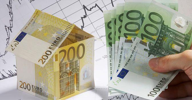 Liquidità dalla #casa? Il #prestito vitalizio ora è più facile. Nuove regole in vigore dal 2 marzo