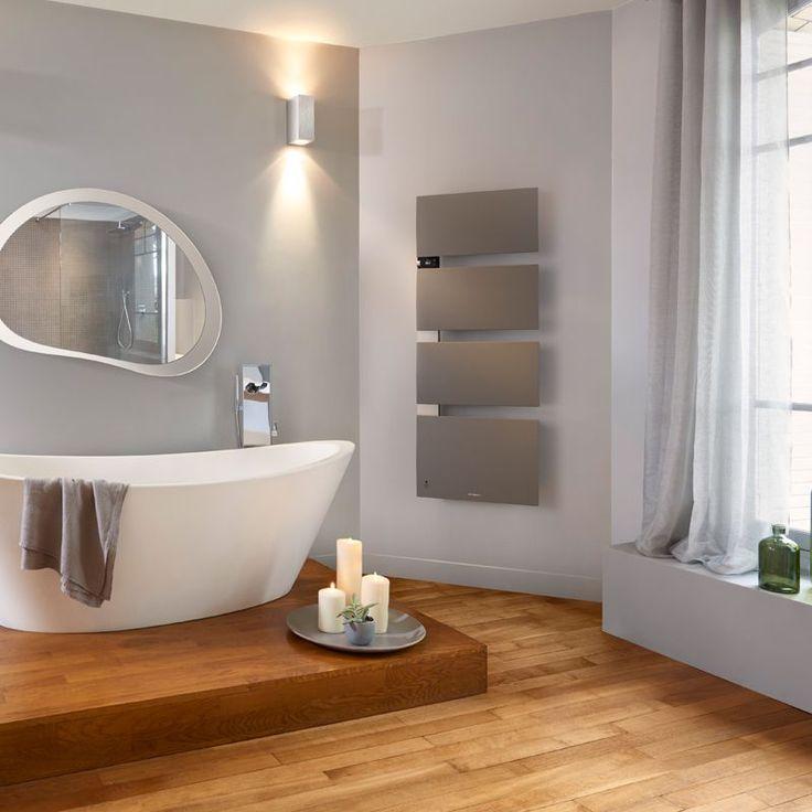 17 meilleures id es propos de s che serviette sur for Seche serviette soufflant design