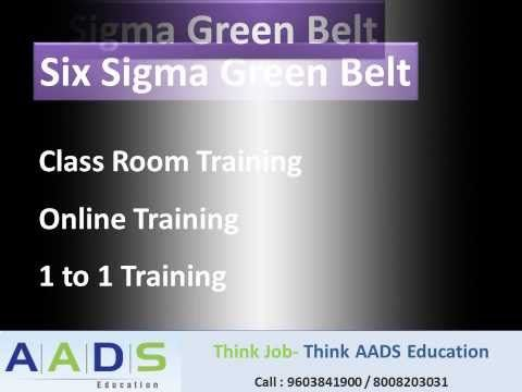 8 best itil foundation training certification images on pinterest watch this video for more details on six sigma training in aads education fandeluxe Choice Image