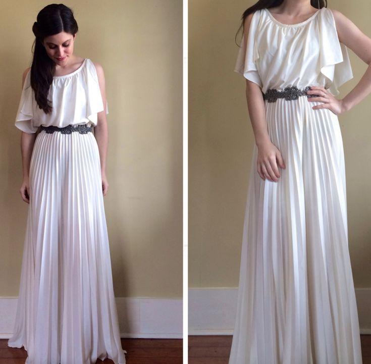 как пошить платье греческого стиля фото как устроен