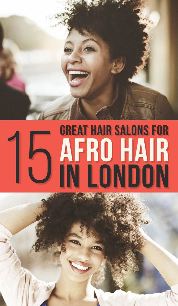 <b>All curly girls know the importance of finding a hair salon you can trust with your hair.</b> Here's my list.