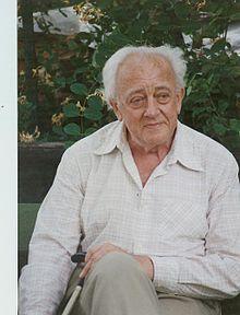 Vojtěch Kubašta - Wikipedia, the free encyclopedia